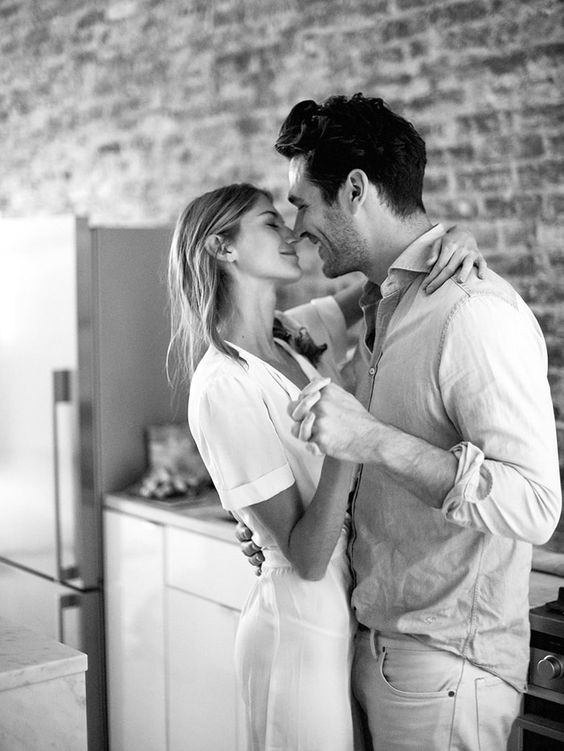 22 qualities of a good wife